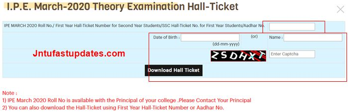 ap-inter-hall-ticket-download-2020-2