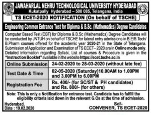 ts-ecet-2020-notification