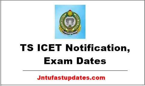 ts-icet-2021-notification