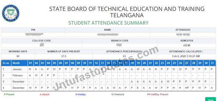 ts-sbtet-attendance-check-2