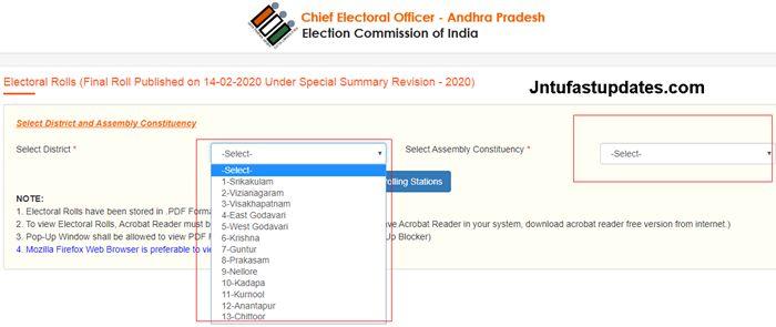 AP-Voter-List-PDF-Download-2020-2