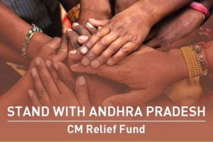 Donate-for-Covid-CM-Relief-Fund
