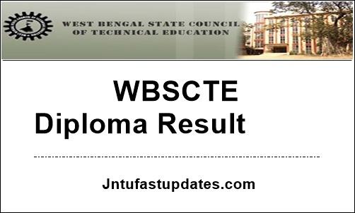 wbscte result 2021