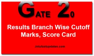 gate-result-2020