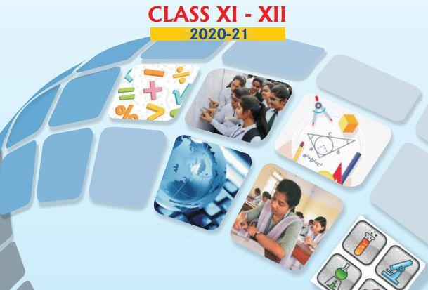 CBSE-Class-12-syllabus-2020-21