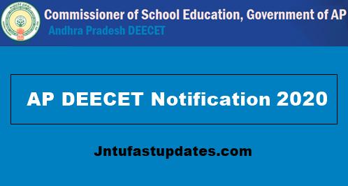 ap-deecet-2020-notification