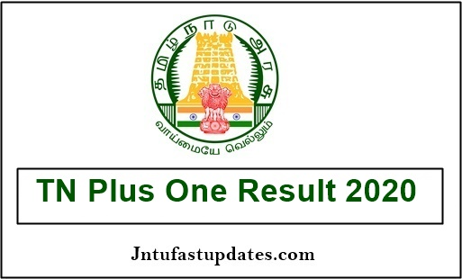 TN-Plus-One-Result-2020