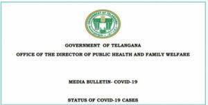 TS-Health-Bulletin-Today
