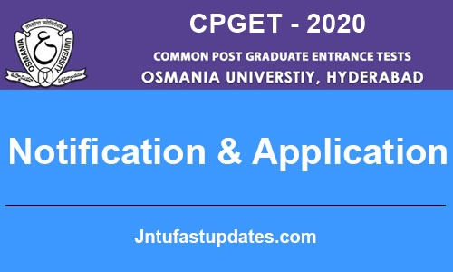 TS-CPGET-2020