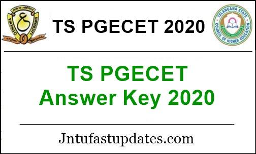 TS-PGECET-Answer-key-2020