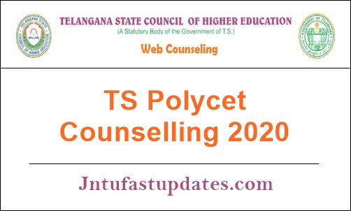 TS-Polycet-Counselling-2020