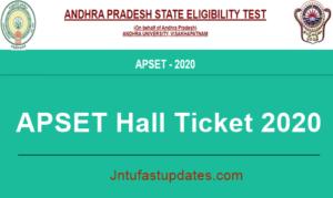 apset-hall-ticket-2020-download