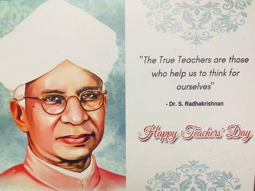 happy-teachers-day-2020-image