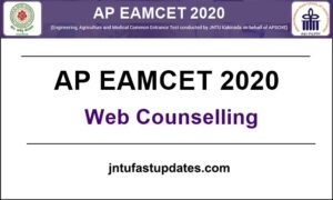 AP-EAMCET-Counselling-dates-2020