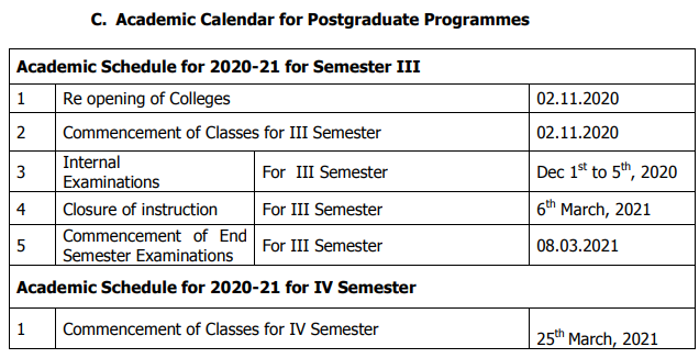 C.-Academic-Calendar-for-Postgraduate-Programmes-1