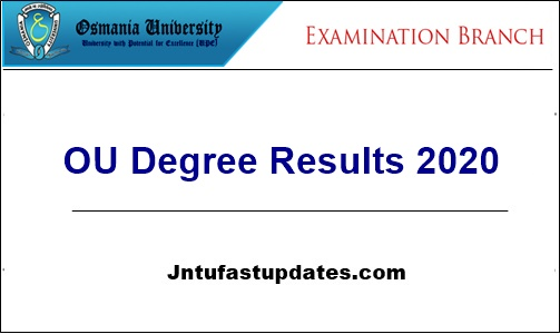OU-degree-results-2020