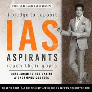 Sonu-Sood-offers-a-scholarship-for-IAS-aspirants