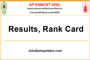 ap-eamcet-results-2020