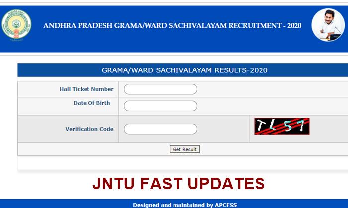 ap-grama-sachivalayam-result-2020