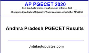 ap-pgecet-results-2020