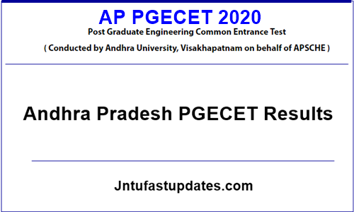 ap-pgecet-results-2020