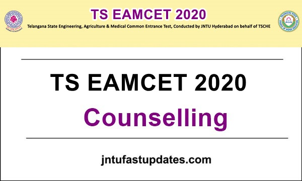 ts-eamcet-counselling-dates-2020