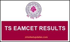 ts-eamcet-results-2020