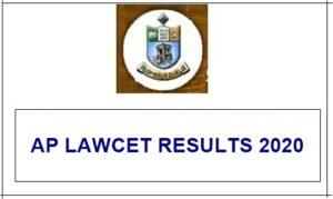 AP-LAWCET-Results-2020