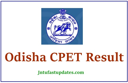 cpet result 2020