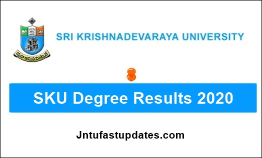 SKU-Degree-Results-2020