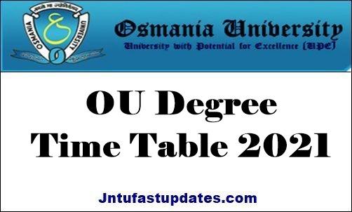 OU-Degree-Time-Tables-2021