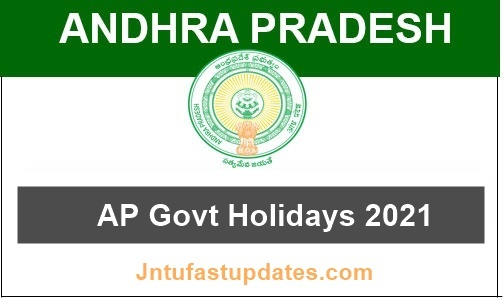 ap-govt-holidays-2021