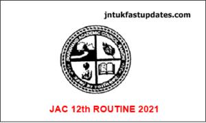 JAC-12th-routine-2021