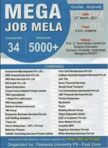Mega-Job-Mela-on-27th-March-2021