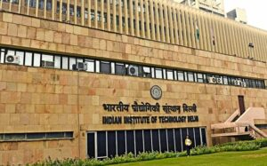 IIT Delhi to offer a Certificate programme in Project Management