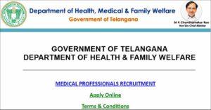 TS-Medical-Recruitment-2021