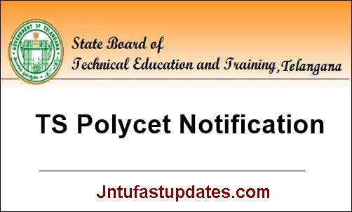 TS-Polycet-2021-Notification