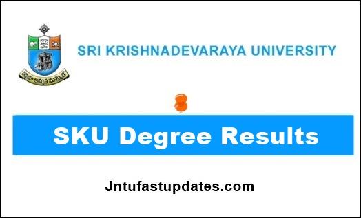 SKU-Degree-Results-2021