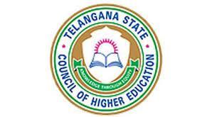 Telangana Announced TS CET Exams Dates 2021