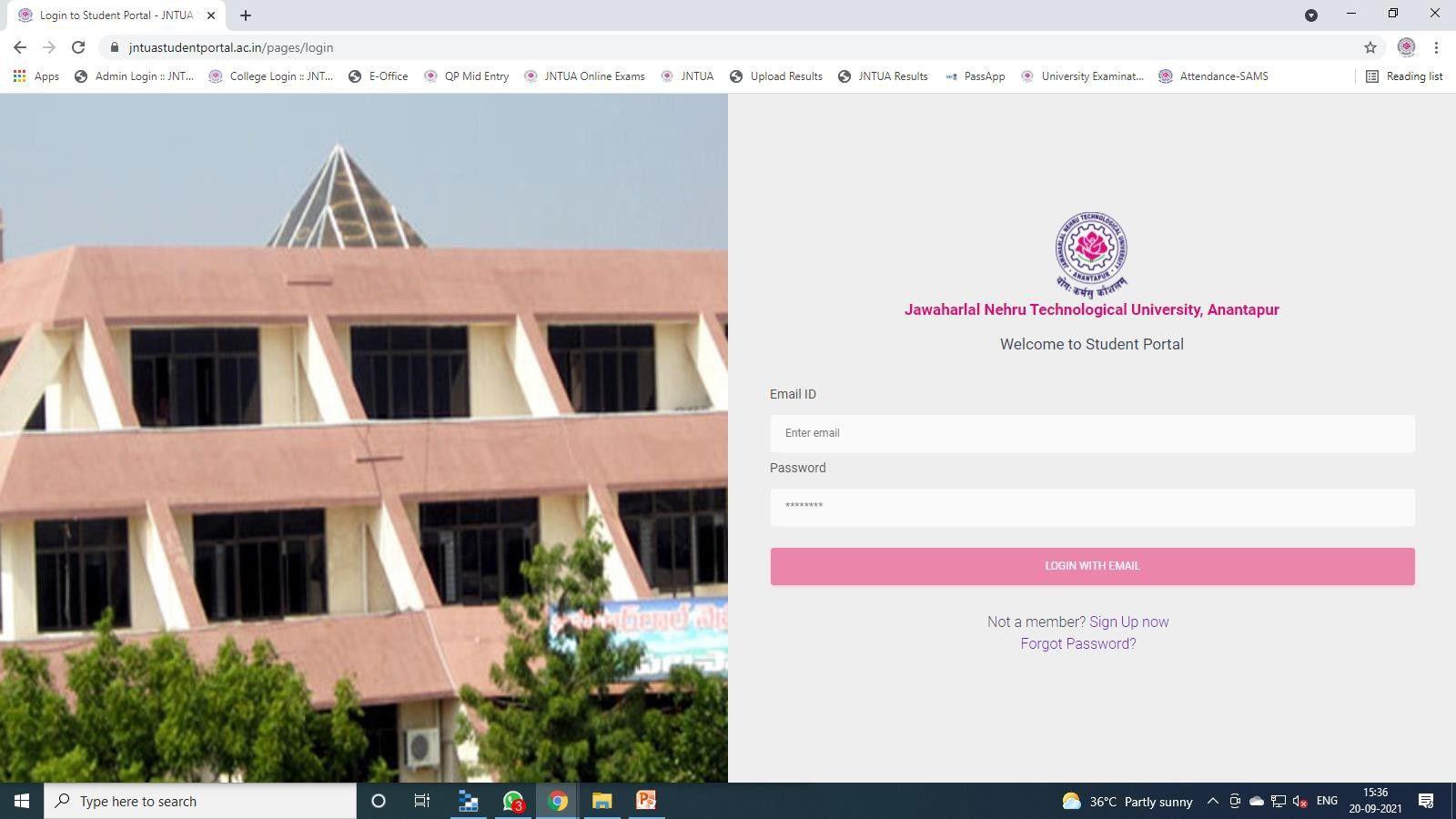 jntua-student-portal-1