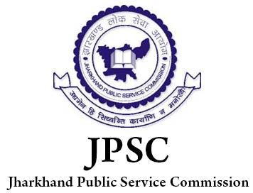 JPSC Prelims Answer Key 2021
