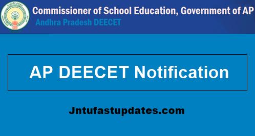 ap-deecet-2021-notification