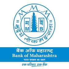 Bank of Maharashtra SO Admit Card 2021